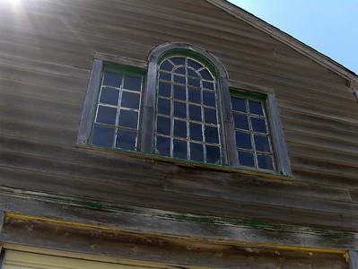 Estherville, IA Window 9
