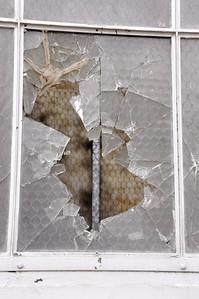 Window 16