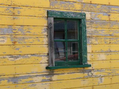 Estherville, IA Window 10
