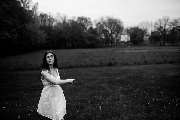 Copyright © 2018 Molly Sabourin