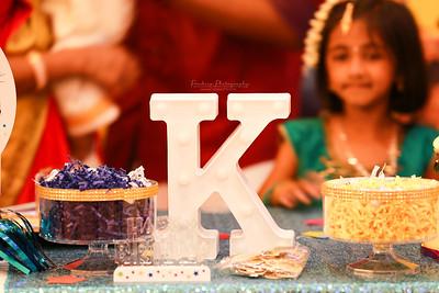 Krish-Turns-1