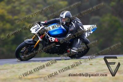 damir8 com_MasterOfMacPark2020-10597
