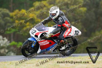 damir8 com_MasterOfMacPark2020-10586