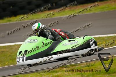 damir8 com_MasterOfMacPark2020-11026