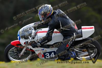 damir8 com_MasterOfMacPark2020-0548