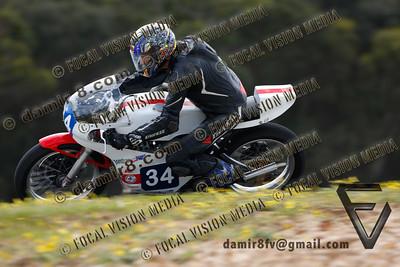 damir8 com_MasterOfMacPark2020-0547