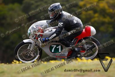 damir8 com_MasterOfMacPark2020-0546