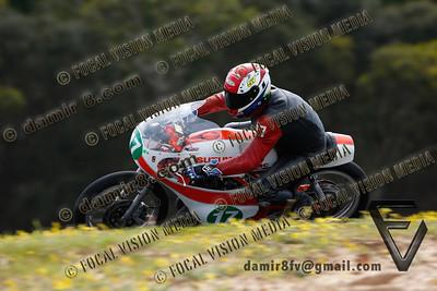 damir8 com_MasterOfMacPark2020-0550