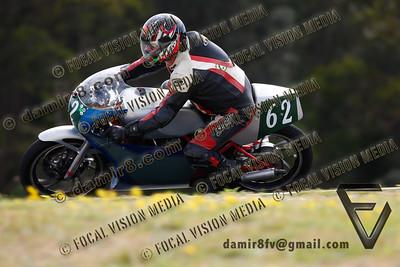 damir8 com_MasterOfMacPark2020-0544