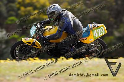 damir8 com_MasterOfMacPark2020-0549