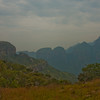 Blyde River Canyon Nature Reserve in South Africa 4: Journey into Africa