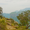 Blyde River Canyon Nature Reserve in South Africa 9: Journey into Africa