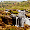 Bourke's Luck Potholes in South Africa 8: Journey into Africa