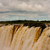 Nature and Wildlife in Zambia 1: Journey into Africa