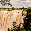 Nature and Wildlife in Zambia 17: Journey into Africa