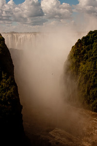Nature and Wildlife in Zambia 2: Journey into Africa