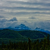 Hike through Denali National Park 5: Journey into Alaska