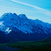 Hike through Denali National Park 16: Journey into Alaska
