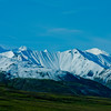 Hike through Denali National Park 18: Journey into Alaska