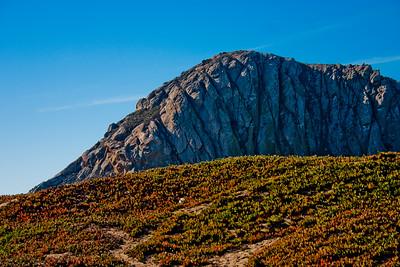 Scenic California 5: Journey to Northern California