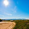 Scenic California 6: Journey to Northern California