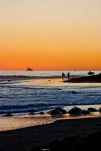 Scenic California 2: Journey to Northern California