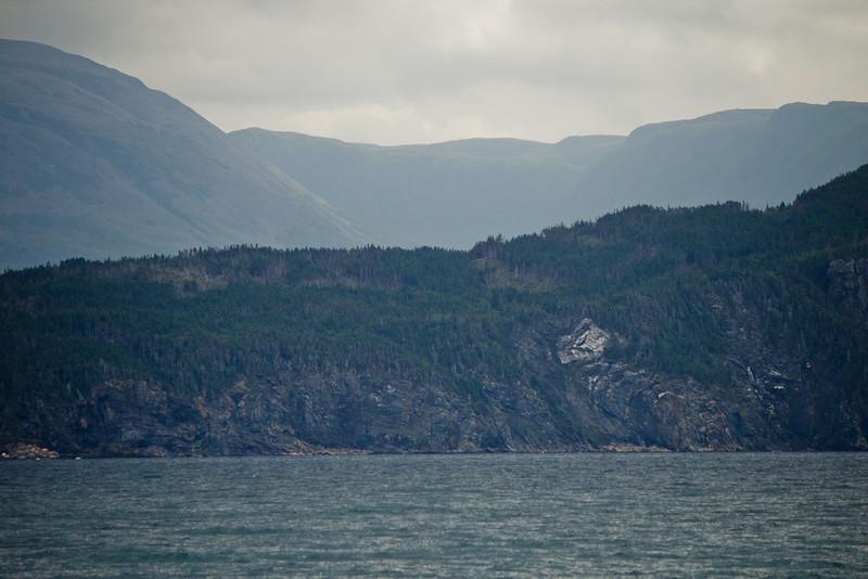 Gros Morne National Park Photograph 2