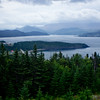 Gros Morne National Park Photograph 18