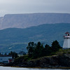 Gros Morne National Park Photograph 11