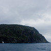 Gros Morne National Park Photograph 4