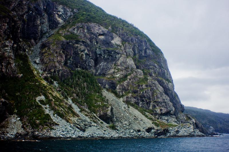 Gros Morne National Park Photograph 6
