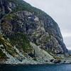 Gros Morne National Park Photograph 6