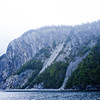 Gros Morne National Park Photograph 14