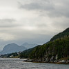 Gros Morne National Park Photograph 8