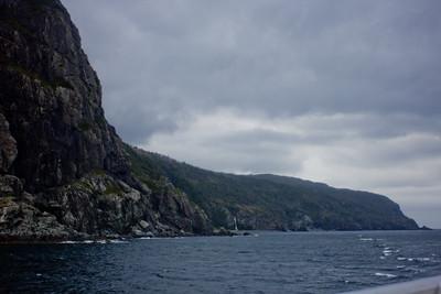 Gros Morne National Park Photograph 3