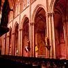 Basílica del Voto Nacional  11: Journey into Quito Ecuador