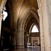 Basílica del Voto Nacional  3: Journey into Quito Ecuador