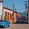 Old Town Mazatlán 1: Journey to Mazatlán in Sinaloa Mexico