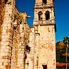 Old Town Mazatlán 3: Journey to Mazatlán in Sinaloa Mexico