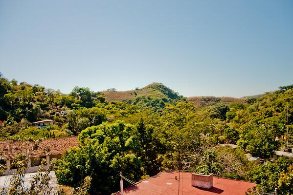 Old Town Mazatlán 2: Journey to Mazatlán in Sinaloa Mexico