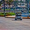 Old Town Mazatlán 7: Journey to Mazatlán in Sinaloa Mexico
