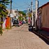 Old Town Mazatlán 9: Journey to Mazatlán in Sinaloa Mexico