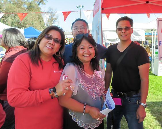 Mabuhay Festival