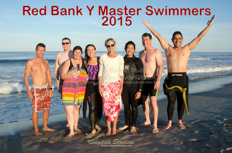 RBY_Master_Swimmers_GS1_0086_Copyright_Saydah_Studios_20150629