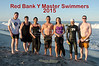 RBY_Master_Swimmers_GS1_0115_Copyright_Saydah_Studios_20150629