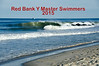 RBYMS_Oceanscape_GS1_9863_Copyright_Saydah_Studios_20150629