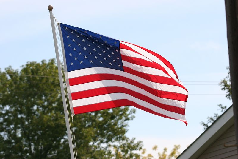 Flag pictures 043