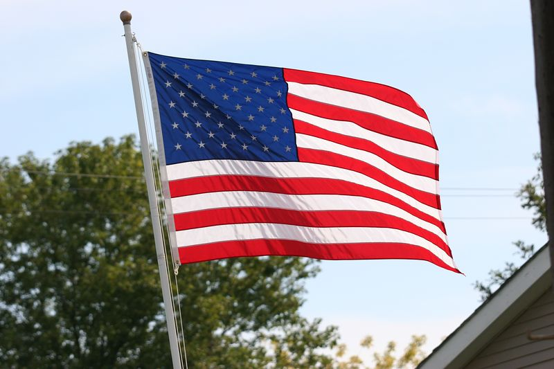 Flag pictures 042