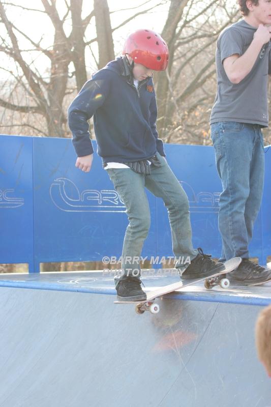 Miles Skatepark Christmas 05 049