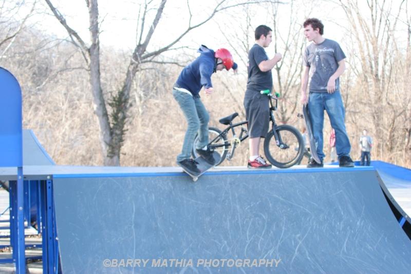 Miles Skatepark Christmas 05 011